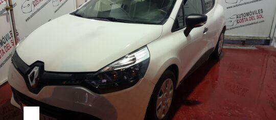 CLIO 2015 (2)