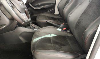 SEAT Ibiza ST 1.4TDI FR S 90CV DSG AUTOMATICO (12/2015) completo