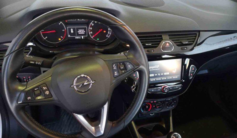 Mercedes-Benz C 350 Avantgarde (automatico,gps,cuero) (04/2006) completo