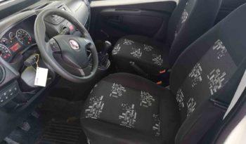 Fiat Fiorino Combi 1.3 Mjt Base 5pl. 75 cv  (08/2015) completo