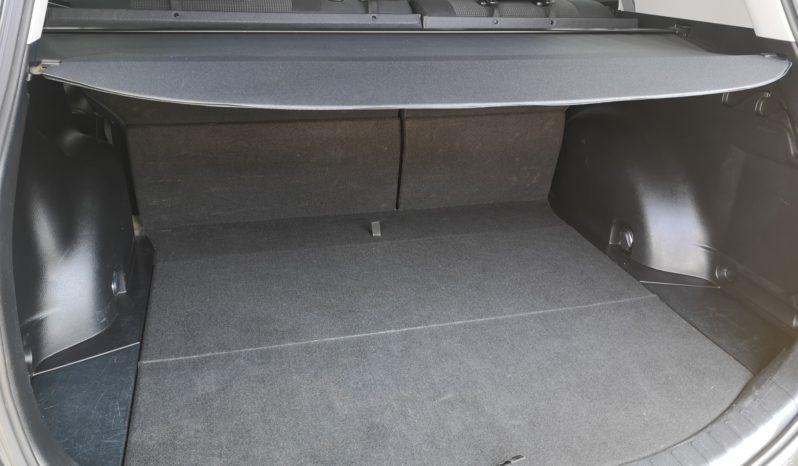 Toyota RAV 4 150D Business 2WD 143 cv (05/2017) completo